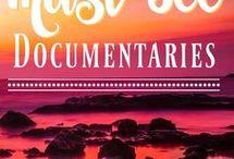 documentar