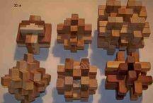 PlanetPuzzle