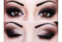Make-upTips