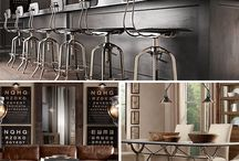 Simply Industrial