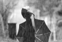//Rain