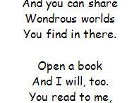 Read a Thon Fun