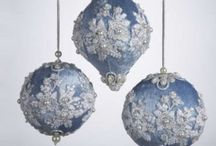 Beautiful Ornaments / Collectables, assorted ornaments