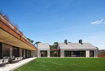 _domy drewniane