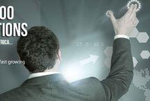 School Management Software / Entabprovides School management software, Online ERP Software toSchools& CollegesinIndia. Buy online browser, cloud & web based software system at Entab.