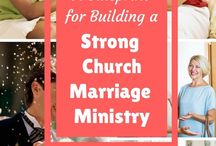 Christian Ministry / A place to find Christian ministry tips.