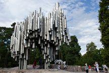 Destination: Finland