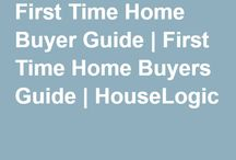 homebuying tips
