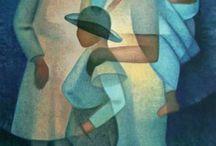peinture de Toffoli