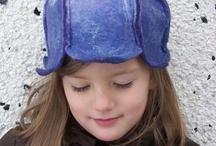 şapka lar
