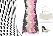 crazy about polyvore