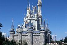 Disney trip 2018