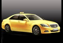 Prive Club Taxi / About Prive Club Taxi