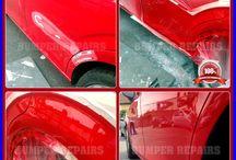 Seat Leon Repair London / We repair Seat Leon paint scratch, bodywork dent and alloy wheel scratch damage in London, Surrey, Hertfordshire, Essex & Kent