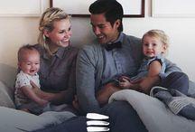 Family Travel / The Bucket List Family : Family Travel http://thebucketlistfamily.com