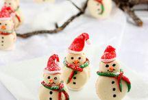 Christmas Time! ❄
