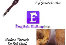 The English Riding Shop