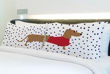 Doggy items