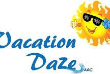 Vacation Daze, LLC