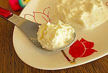 молочка сыр маскарпоне