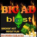BIG AD bl@st
