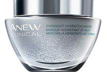 New Anew coming out soon! / Stay tuned for updates on the latest in the ANEW line launching in Campaign 7! http://lfranklin-laurie.avonrepresentative.com. Blog at http://laurelsbeyondmakeup.com