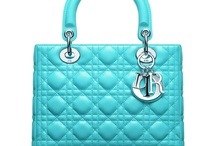 to die for bag
