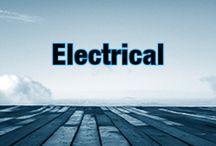Cardwell's Electrical Must's / Cardwell Home Center Provides Electrical Needs for Home & Business. Come See What's New!