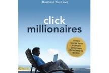 Internet Lifestyle Business