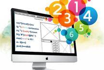 طراحی وب سایت / جدیدترین پروژه های طراحی وب سایت سازین همراه با تصاویر و توضیحات کوتاه و آموزنده در ارتباط با راه اندازی وب سایت در این بخش منتشر شده است. طراحی وب سایت در کلیه شرکتهای طراحی وب در 4 گروه : 1-شخصی , 2 -شرکتی , 3- سازمانی , 4 - فروشگاه آنلاین میباشد . چنانچه برای راه اندازی وب سایت ها , پروژه ها و راه اندازی انواع وب سایت ها پیشنهاد یا نمونه گرافیکی یا نرم افزاری جالبی دارید میتوانید در همین بخش با سایر کاربران به اشتراک بگذارید.