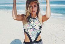 Bikini & Comp