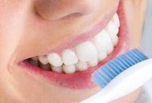 melindungi kesehatan gigi