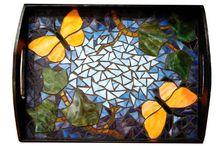 Mosaiikkitaide