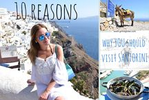 Reasons to Travel / 0