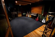 Sound Place