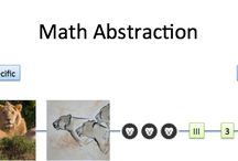 Do you know - math ! / Know and explore the things about math that will astonish you.