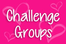 Beachbody Challenge Groups! / Join one of my many challenge groups I'm hosting on FACEBOOK!  I have one or two EVERY month! C'mon! Lets GO!!!