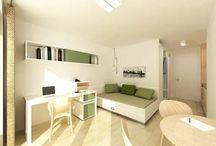 Hessen: Eigentumswohnung / Sie wollen sich Ihren Traum von einer Eigentumswohnung erfüllen? Dann bieten wir Ihnen ein großes Angebot an Neubau Wohnungen in Hessen an. Suchen Sie jetzt bei uns unter Neubau nach Eigentumswohnungen zum Kauf und finden Sie Ihre Traumimmobilie in Hessen.  http://www.immobilienscout24.de/neubau/hessen.html