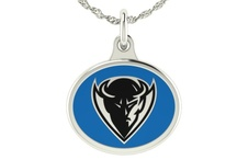 DePaul University Blue Demons Jewelry