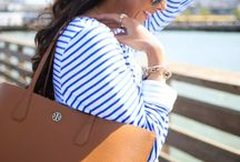 Accessories / Accessories to go with your more youthful look!