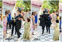 ...wedding humor