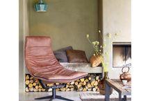 ➕ Collectie: Fauteuils / Bij Verouden Wonen vindt u de fauteuil van uw keuze! Of u nu opzoek bent naar een relaxfauteuil, sta-op fauteuil, draaifauteuil of elektrische fauteuil, Verouden Wonen heeft het!