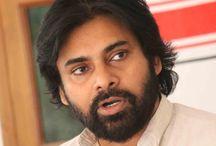 Pawan Kalyan Following Previous Sentiments For Next Movie