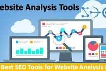 Website Analysis Services For SEO. / Website Analysis Services For SEO Services.  http://www.seoservices-companyindia.com/website-analysis-services.html