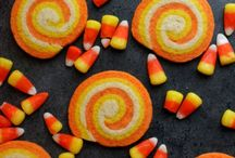 Halloween Fun and Decor / This board is all about Halloween crafts, recipes and decor for your home.  Great family ideas to keep the spirit of the holiday alive all month long!