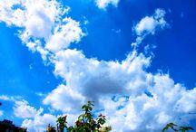 10 Corso Como Sky