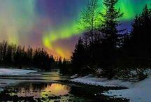 Aurora ❤️