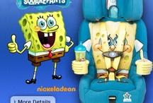 KidsEmbrace Products