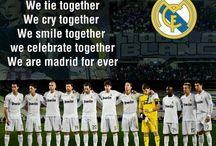 I Madridista
