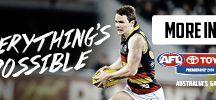 Melbourne Sport / by Visit Melbourne